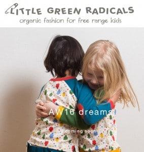 little-green-radicals-dancingclouds